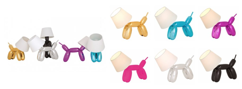 sompex doggy lamp home24