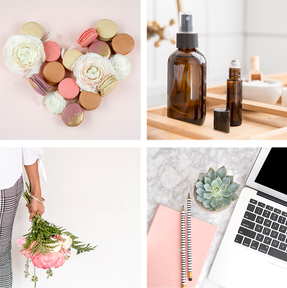 stockphoto guide styled stock society