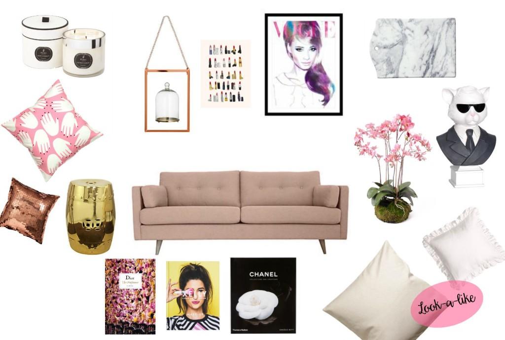 Verhuizen met H&M Home, Westwing en meer