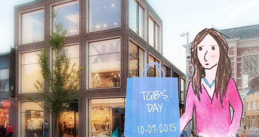 tgib's day 10-09-2015