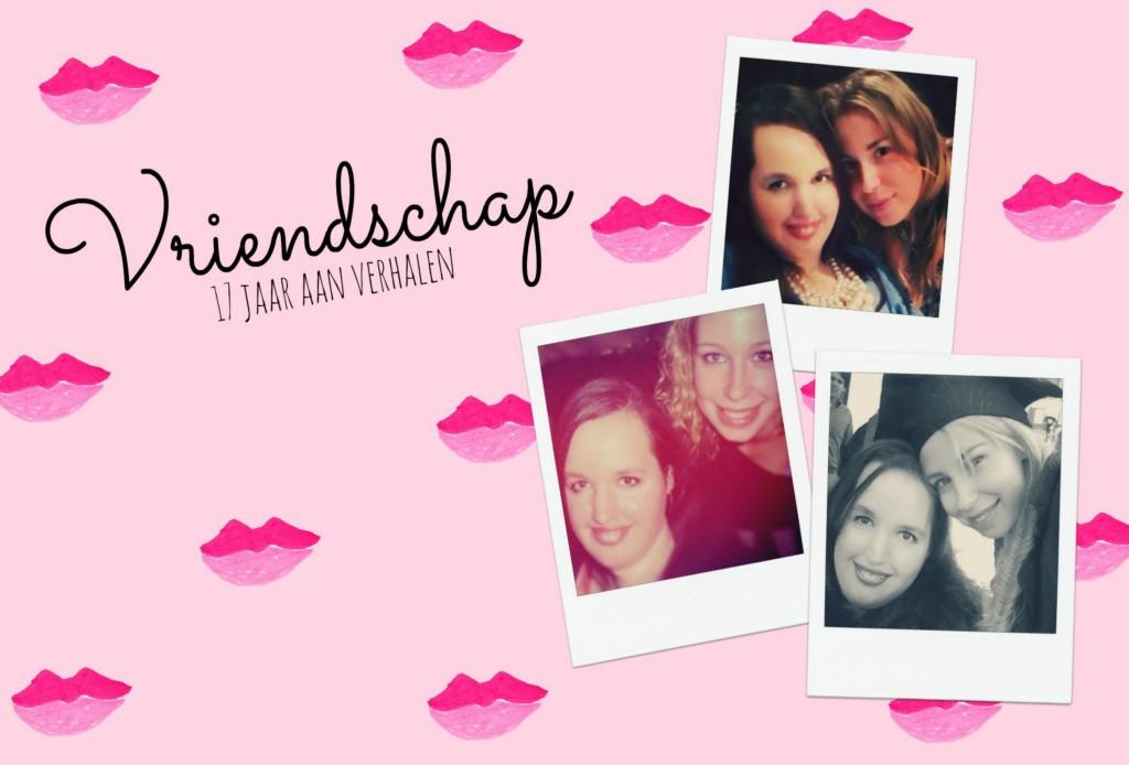vriendschap 9