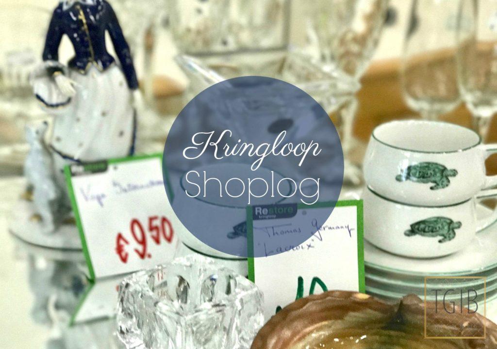kringloop shoplog 3