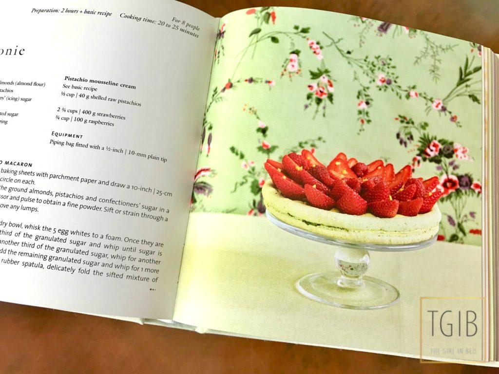 ladurée kookboek 4