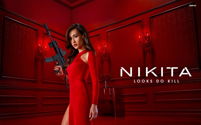 series die op Netflix moeten komen nikita