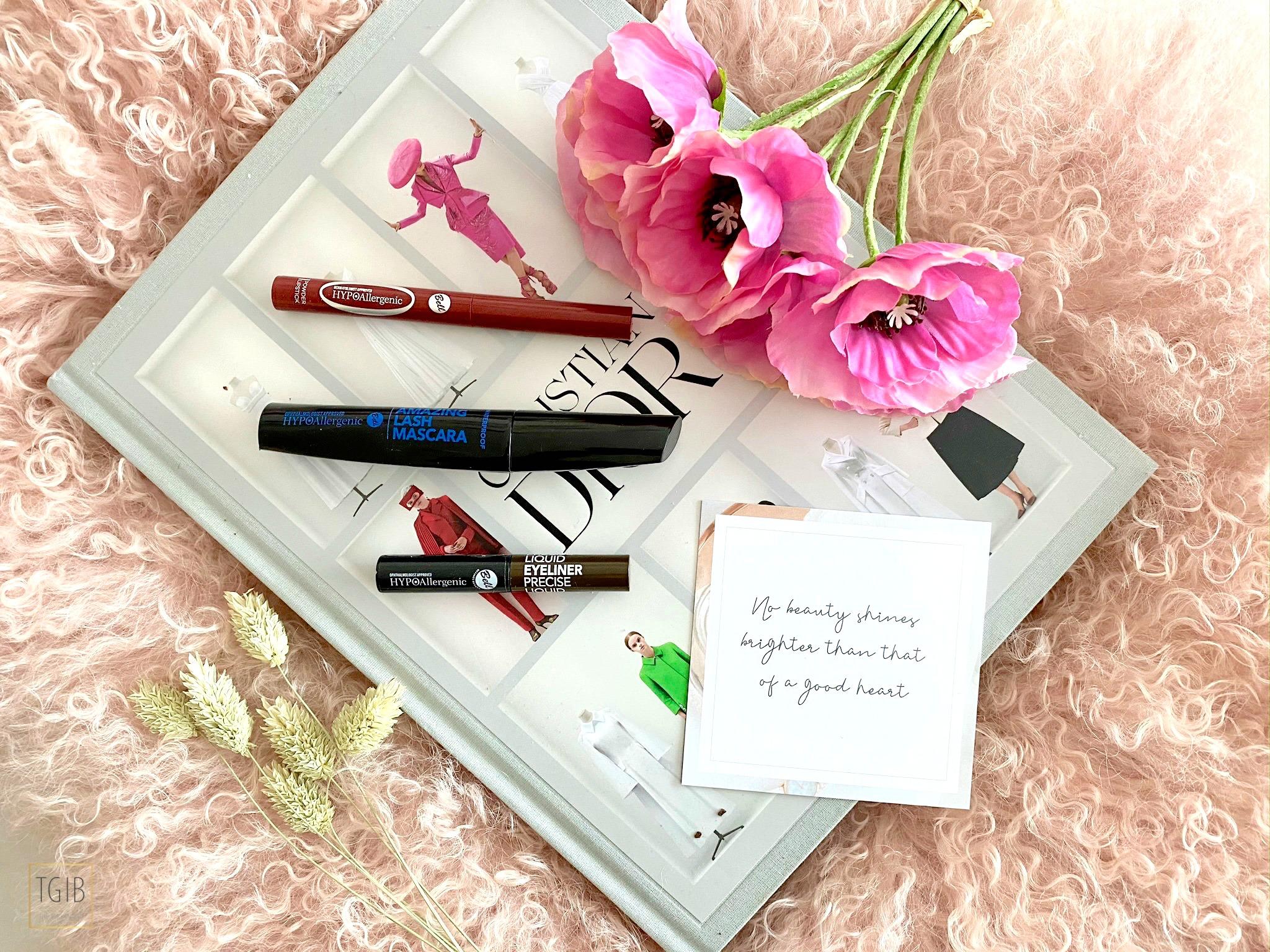Hypoallergenic Beauty Review Sams-online