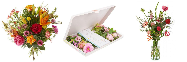 bol.com bloemen