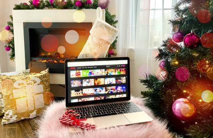 26x Kerstfilms Om Te Kijken In December