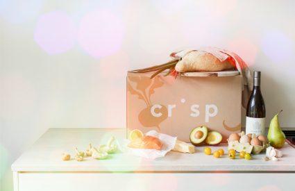 Boodschappen Doen Bij Crisp-4