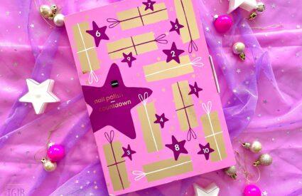 Hema Adventskalender: Countdown to Christmas