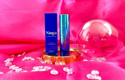 Nimya BRR BRR Cooling Eye Stick Review